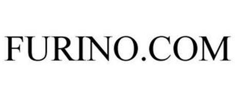 FURINO.COM