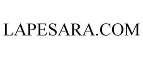LAPESARA.COM