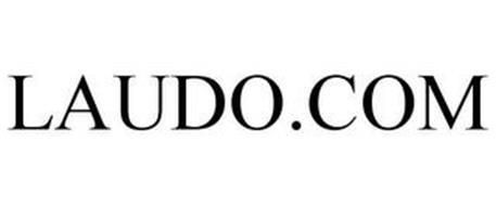 LAUDO.COM