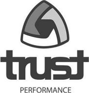 TRUST PERFORMANCE