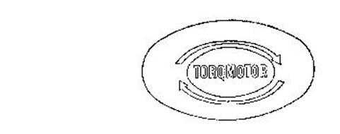 TORQMOTOR