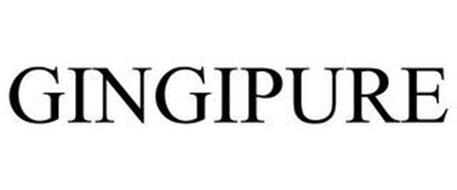 GINGIPURE