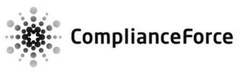 COMPLIANCEFORCE
