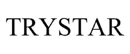 Trystar Trademark Of Trystar Inc Serial Number