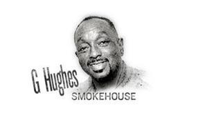 G HUGHES SMOKEHOUSE