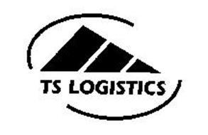 TS LOGISTICS