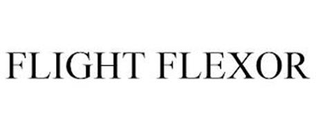FLIGHT FLEXOR