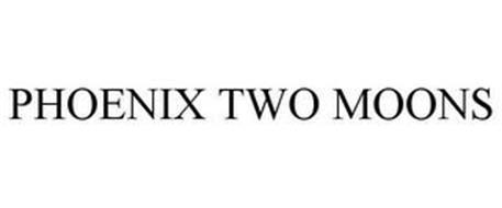 PHOENIX TWO MOONS