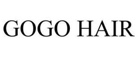 GOGO HAIR