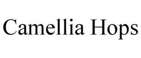 CAMELLIA HOPS