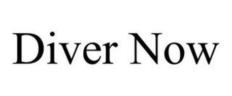DIVER NOW