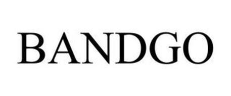 BANDGO