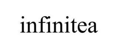 INFINITEA