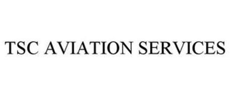 TSC AVIATION SERVICES