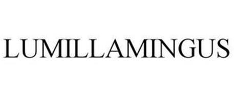 LUMILLAMINGUS