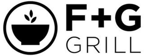 F + G GRILL
