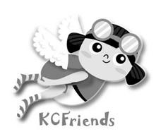 KCFRIENDS