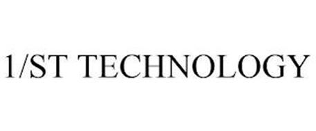 1/ST TECHNOLOGY