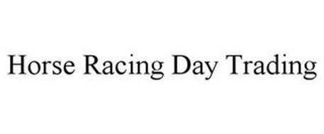HORSE RACING DAY TRADING
