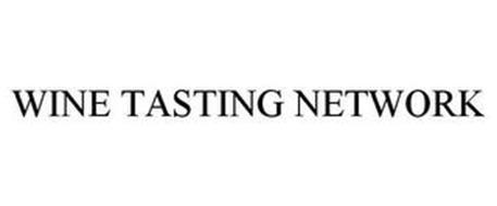 WINE TASTING NETWORK