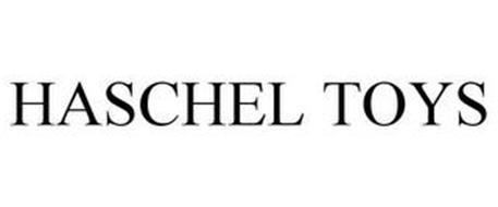 HASCHEL TOYS