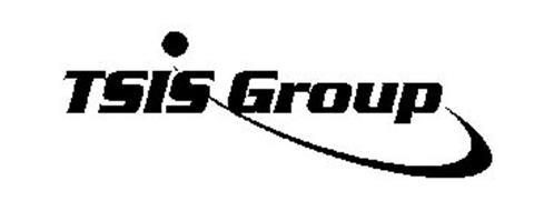 TSIS GROUP