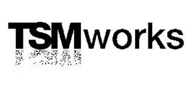 TSMWORKS