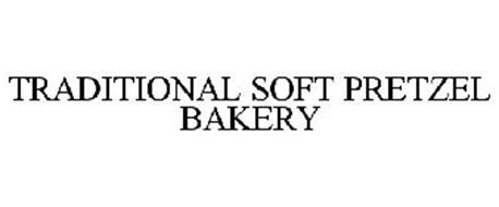 TRADITIONAL SOFT PRETZEL BAKERY