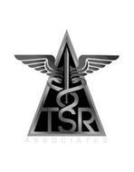 TSR ASSOCIATES