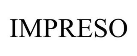 IMPRESO PAPER & IMAGING PRODUCTS