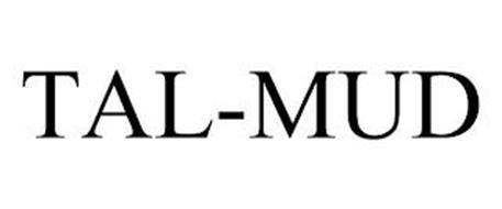 TAL-MUD