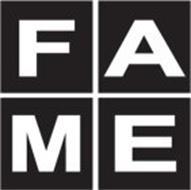 F A M E