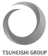 TSUNEISHI GROUP