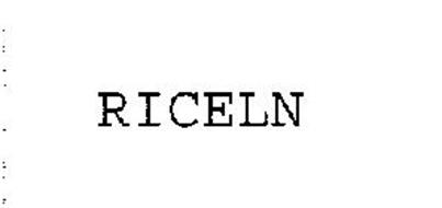 RICELN