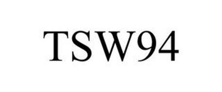 TSW94