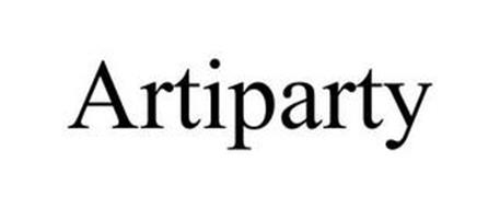 ARTIPARTY