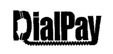 DIALPAY