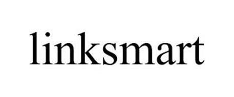 LINKSMART