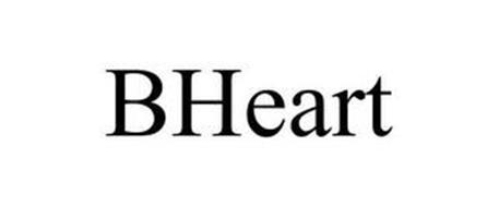 BHEART