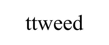 TTWEED