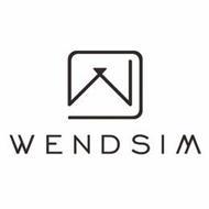 WENDSIM