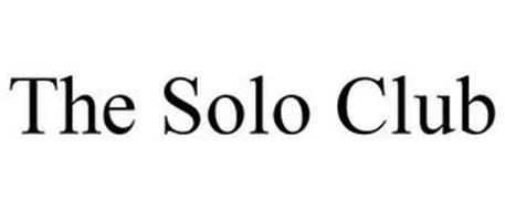 THE SOLO CLUB