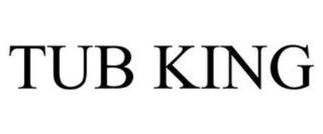 TUB KING