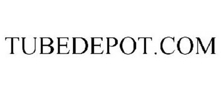 TUBEDEPOT.COM