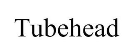 TUBEHEAD