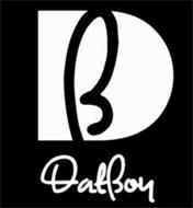 DB DATBOY