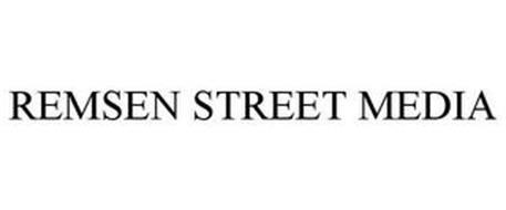 REMSEN STREET MEDIA
