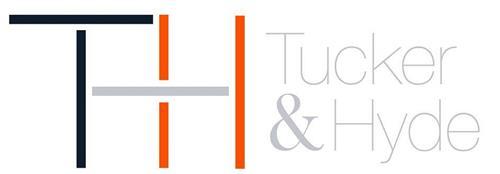 TH TUCKER & HYDE