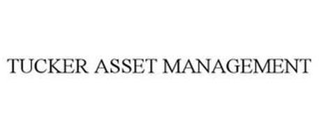 TUCKER ASSET MANAGEMENT