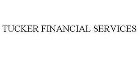 TUCKER FINANCIAL SERVICES